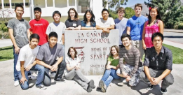 Du học Canada dưới 18 tuổi: Những điều cần biết!