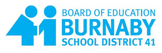 School District 41 Burnaby – lựa chọn hàng đầu cho du học THPT Canada 2018