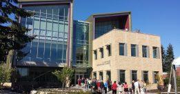 Tacoma College – TOP 17 Cao đẳng cộng đồng tốt nhất nước Mỹ