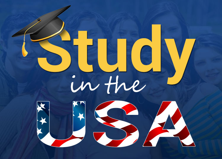 Du học Mỹ hệ Cao đẳng cộng đồng, 6 bước tới thành công