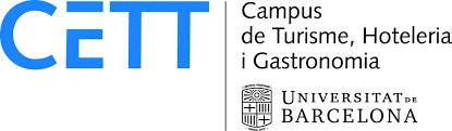 CETT- Lựa chọn hàng đầu khi du học Tây Ban Nha ngành nhà hàng khách sạn