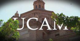 10 lý do bạn nên đến với UCAM khi du học Tây Ban Nha