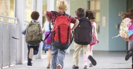 Surrey Schools- Sự lựa chọn tuyệt vời cho du học THPT Canada