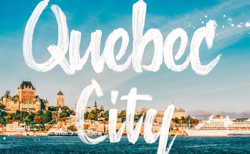 Quebec – Nền giáo dục hiện đại và tiên tiến nhất Canada