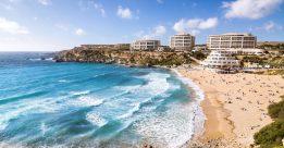 Malta- những điều thú vị cần biết!