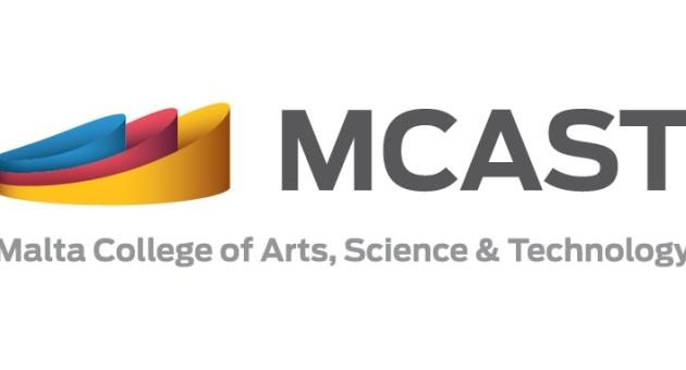 MCAST FOUNDATION COLLEGE