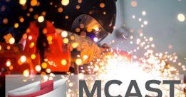 Trường cao đẳng nghệ thuật, khoa học và công nghệ Malta Mcast