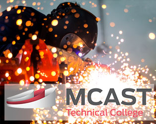 MCAST TECHNICAL COLLEGE