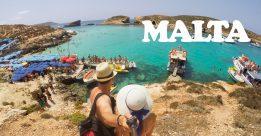 Lý do vì sao du học Malta đang là lựa chọn cực HOT