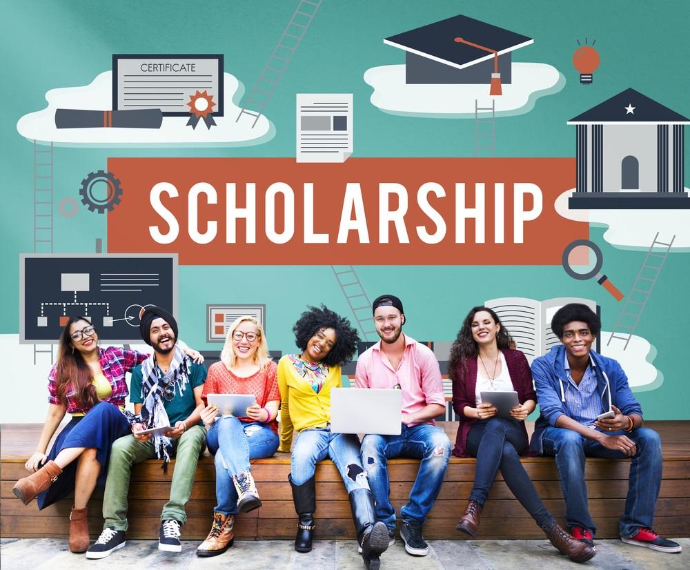 Cập nhật học bổng du học Ireland và deadline cho kỳ học 09/2021