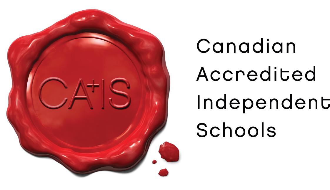 Hệ thống trường Trung học nội trú cao cấp CAIS: Chất lượng – Sáng tạo – Toàn cầu hóa