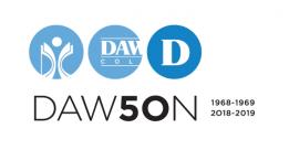 Những điều cần biết về ngôi trường Dawson College