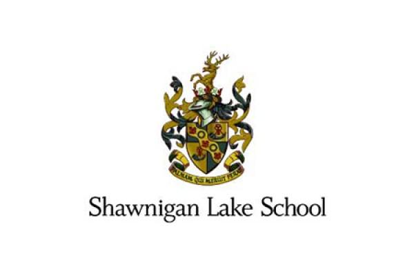 SHAWNIGAN LAKE SCHOOL – TRƯỜNG NỘI TRÚ SỐ 1 TẠI CANADA