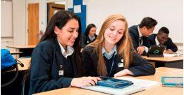 ANB EDUCATION: Học bổng $14,000 từ 10 trường THPT Mỹ uy tín