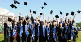 Cao đẳng Vanier – Lựa chọn tuyệt vời khi Du học Canada