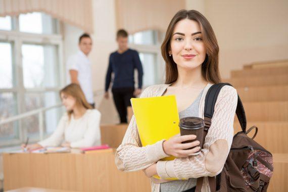 Học bổng du học Canada tại cao đẳng Humber