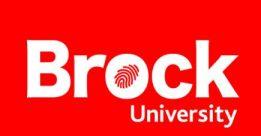 Du học canada tại trường Brock University