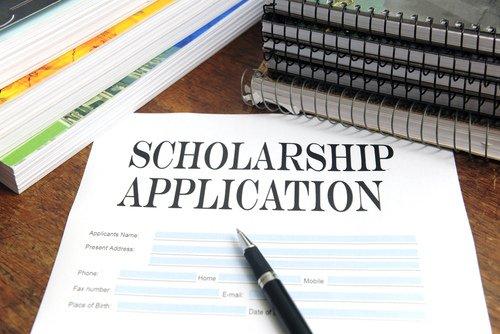 Apply học bổng du học Mỹ cần chú ý điều gì?