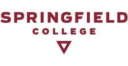 Du học Mỹ tại Springfield College