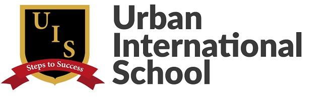 Du học Canada tại trường Urban International High School