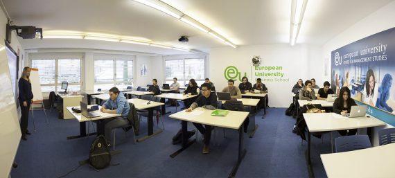 https://www.amec.com.vn/wp-content/uploads/2018/12/eu-business-school-bon-be-chau-au-dau-cung-la-nha-05-570x257.jpg