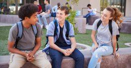 Trải nghiệm mùa hè sôi động cùng Du học hè Mỹ Victoria 2019