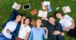 """Lộ trình du học Đức 2019 """"chuẩn không cần chỉnh""""!!"""