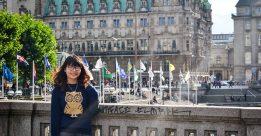 Du học Đức 2019 – Lựa chọn khôn ngoan cho tương lai!