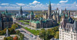Tưng bừng mùa lễ hội cùng AMEC – Nhận ngay gói visa du lịch Canada