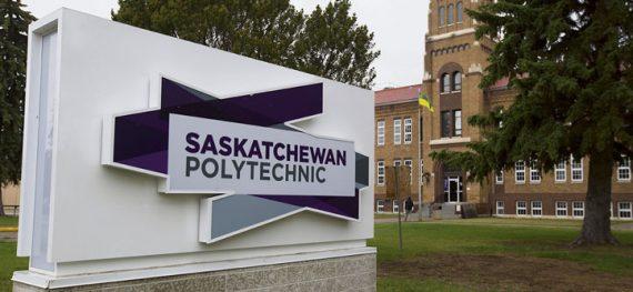 Saskatchewan – lựa chọn thông minh cho du học định cư