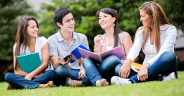 TestAS Quyền Lực Như Thế Nào Đối Với Các Trường Đại Học Đức?