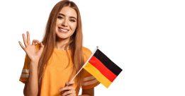 """Chứng minh tài chính du học nghề Đức 2019 """"A – Z"""""""