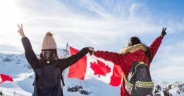 Tìm kiếm cơ hội việc làm, định cư tại Canada theo cách tiết kiệm nhất