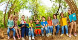 Du học hè Úc 2019 – Trải nghiệm giáo dục hàng đầu tại Adelaide & Sydney