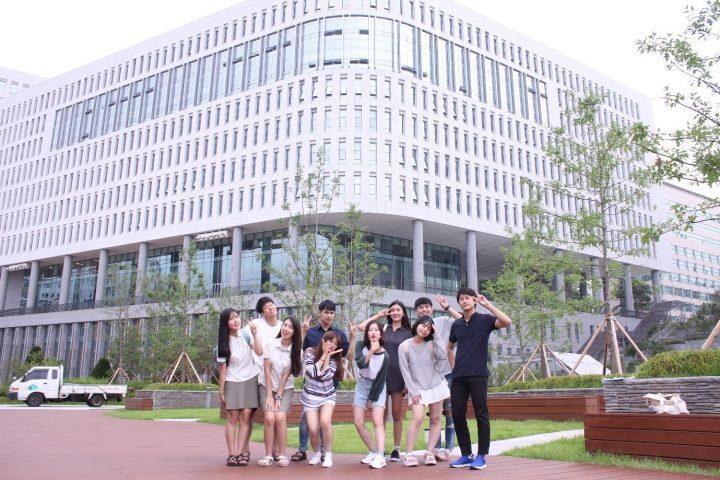 Đại học Chung Ang – Danh tiếng, chất lượng và tỉ lệ 100% có việc làm sau tốt nghiệp