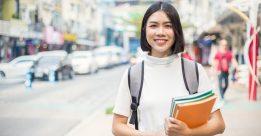 Học bổng toàn phần Du học Hàn Quốc 2019, điều kiện có khó như bạn nghĩ?