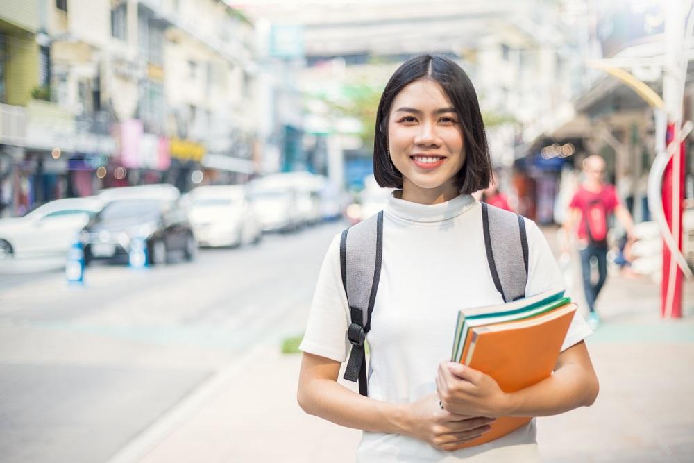 du học Hàn Quốc giá rẻ