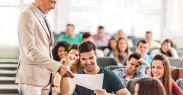 Hội thảo du học Đức: Cập nhật điều kiện – Đón đầu thách thức!