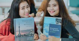 Du học Hàn Quốc bằng tiếng Anh: Sự thật ít biết!
