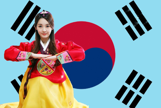 Sự thật Du học ngành Quản trị Kinh doanh tại Hàn Quốc!
