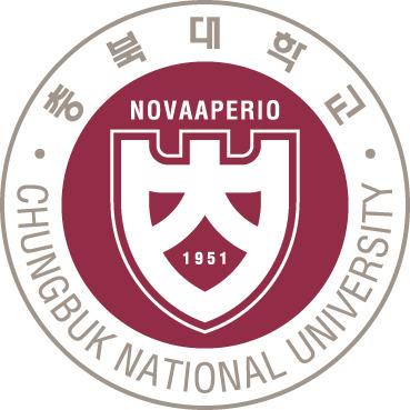 Tìm hiểu trường công lập cấp code visa bay ngay kỳ tháng 6- Đại học Quốc gia Chungbuk