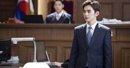 Có nên du học Hàn Quốc ngành Luật?