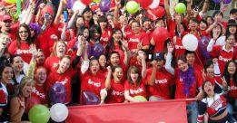 Học bổng du học Canada 2019 lên đến $36,0000 tại Brock University