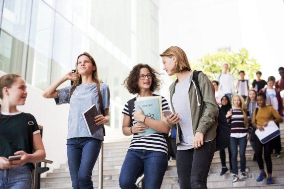 Du học THPT Úc – Vô vàng lựa chọn mà không ngại học phí quá cao