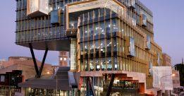 University of Newcastle, Úc cấp Học bổng 2500 AUD cho sinh viên