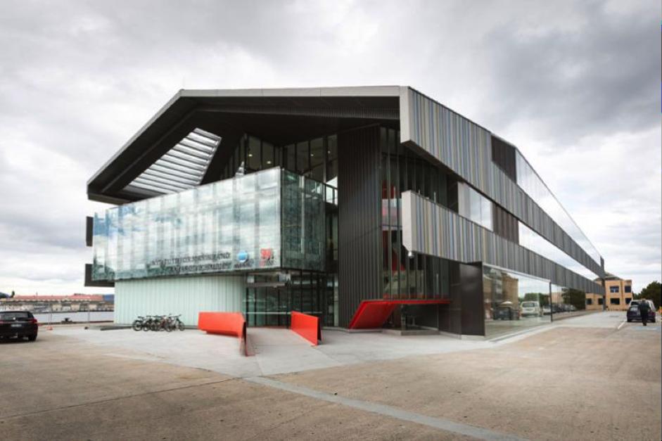 Đại học Tasmania (UTAS) – Trường đại học hàng đầu trên thế giới