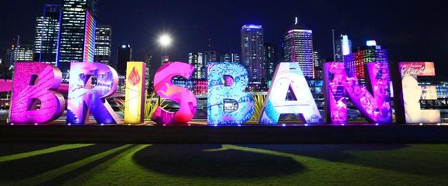 Du học Brisbane – Sự lựa chọn thông minh cho du học sinh