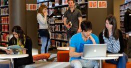 Giải đáp thắc mắc về học dự bị đại học tại Úc
