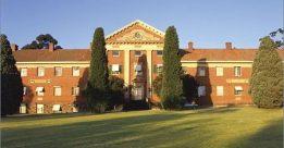 Học bổng Đại học Adelaide Úc