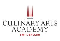 Học Viện CAA Thụy Sỹ – Tinh Hoa Nghệ Thuật Ẩm Thực Đẳng Cấp
